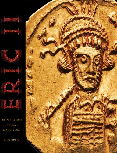Eric II The Encyclopedia of Roman Imperial Coins (Roman Imperial Coins)