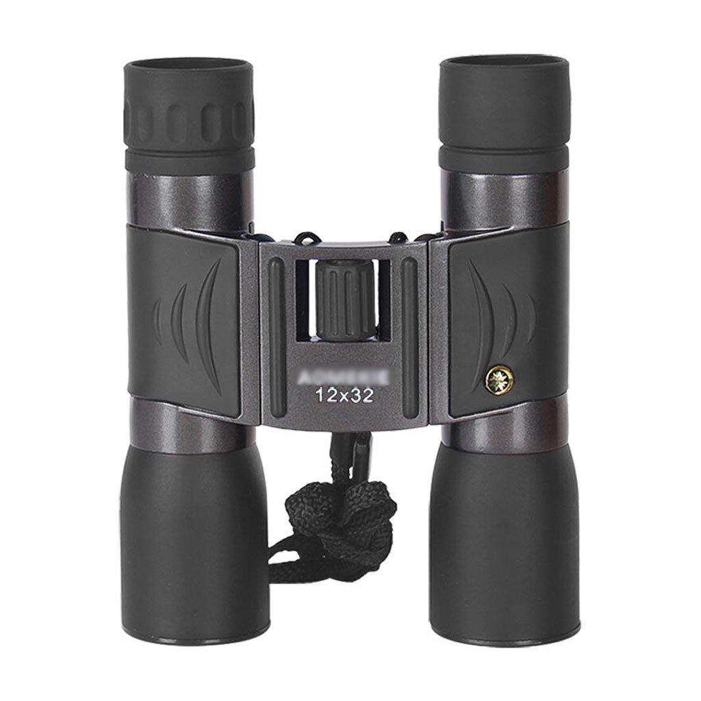 TY bei双眼鏡高電源HD防水ポータブル望遠鏡 B07CNSXYGQ 12*32 12*32