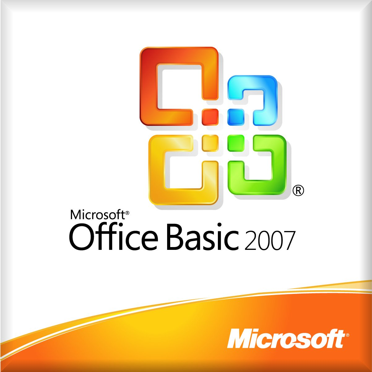Ms office 2017 basic mlk na sw