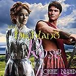 The Highland Rose | Bonnie Brand