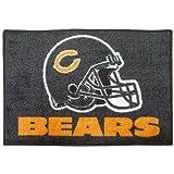 Fanmats Chicago Bears Team All-Star Mat