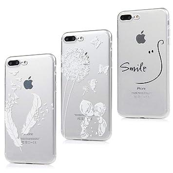 3x coque iphone 7