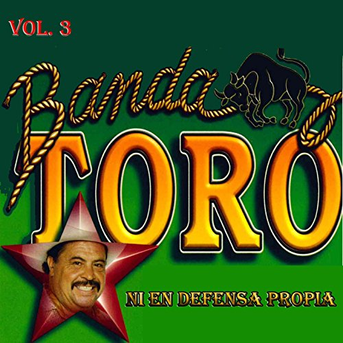 Rancheras Con Banda by Various artists on Amazon Music ...