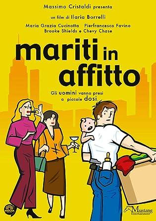 Mariti itFavinoShieldsChaseSerrano Mariti AffittoAmazon In Mariti In AffittoAmazon itFavinoShieldsChaseSerrano AffittoAmazon In oBrdCxe
