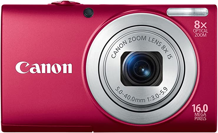 Canon 6150B001 product image 6