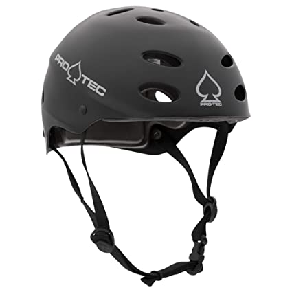 Pro-Tec Ace Water, Casco, Unisex Adulto