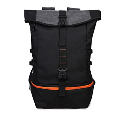 6cacd0ac9 Gym Backpack - Free Photo and Wallpaper