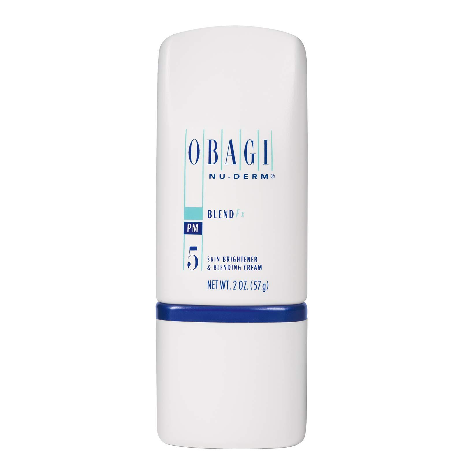 Obagi Medical Nu-Derm Blend Fx, 2 oz Pack of 1