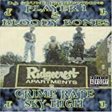p1&p2 d.j.sound productions crimerate skyhigh by THE FRAYSERCLICK