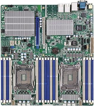 ASROCK EP2C602-2TD16 TREIBER WINDOWS XP