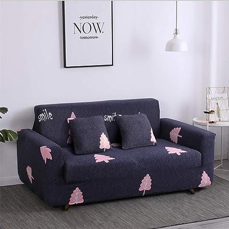 funda cubre sofas 4 plazas en ikea