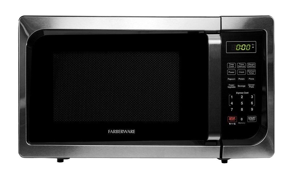 The 9 Best Microwaves Of 2020 2021 Countertop Microwaves
