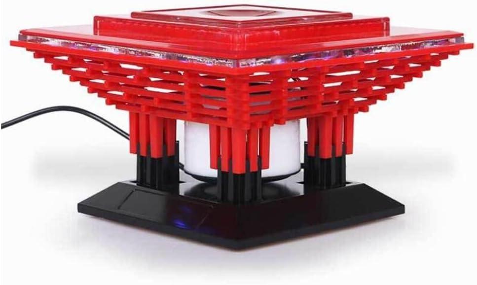 M: el nuevo altavoz magnético de levitación Bluetooth (modelos de ...