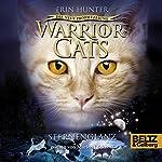 Sternenglanz (Warrior Cats: Die neue Prophezeiung 4)   Erin Hunter