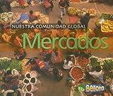 Mercados, Cassie Mayer, 1432904558