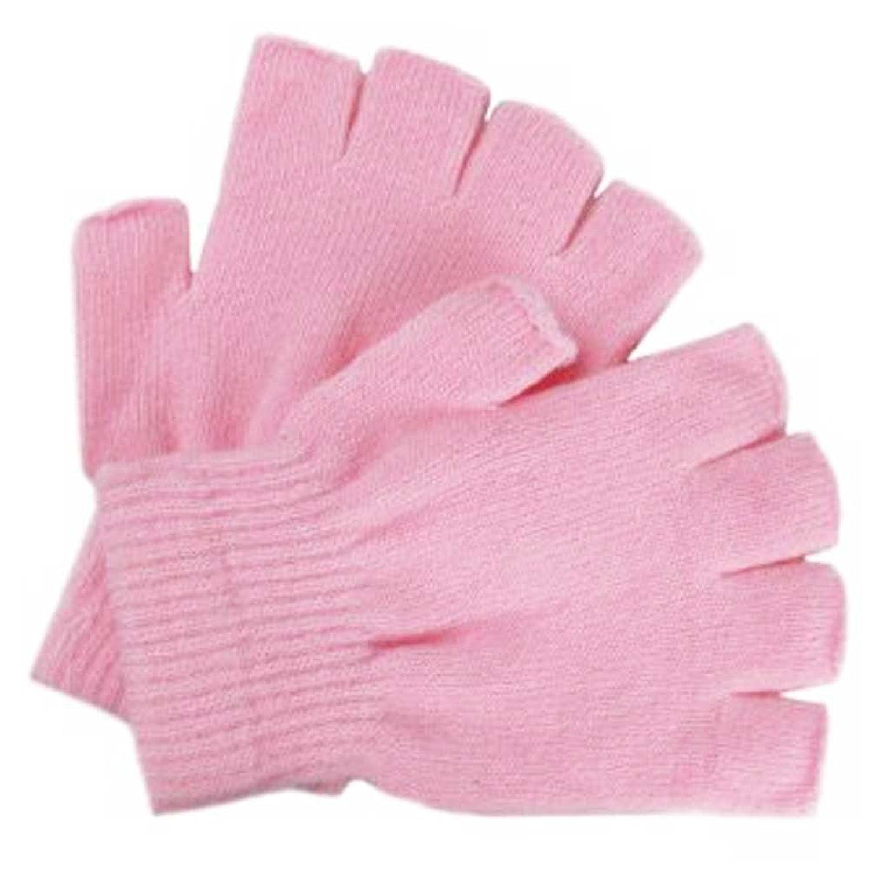 caripe fingerlose Handschuhe - figa33