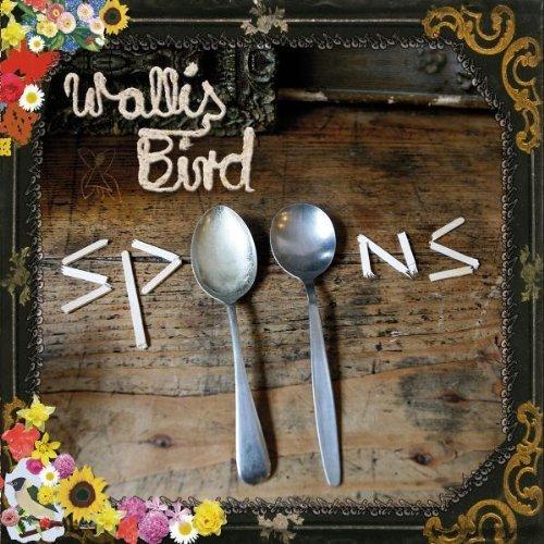 Price comparison product image Proven Success Secrets For Your Wooden Spoons Online Business