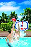 Poolmaster 72900 NBA Logo USA Competition-Style