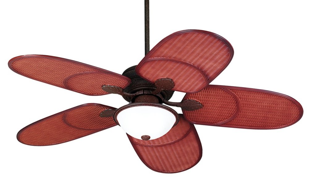 52 casa vieja rattan outdoor tropical ceiling fan amazon aloadofball Image collections