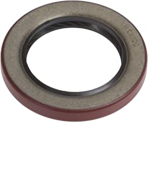 National 5113 Oil Seal