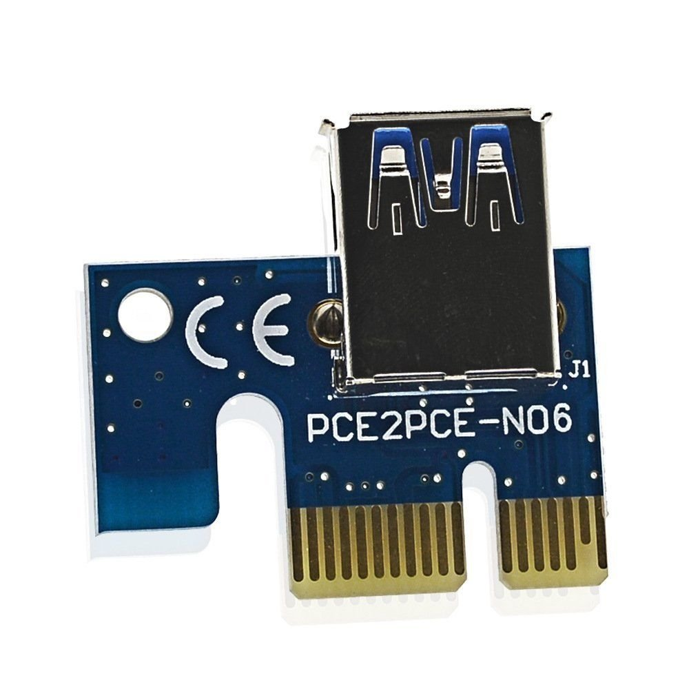 ACS COMPATIBLE with ASUS HEATSINK Thermal Module GL752VW Replacement
