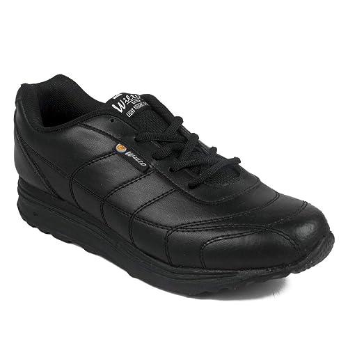 Buy ASIAN GS-01 Walking Shoes, Casual