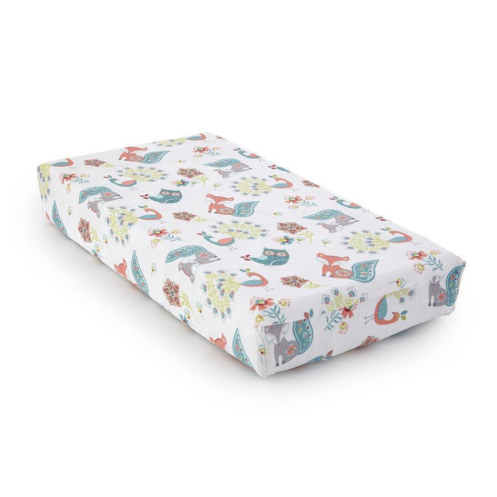 Levtex Baby Fiona  Piece Crib Bedding Set