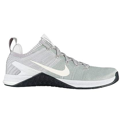 Nike Metcon Dsx Flyknit 2, Scarpe da Fitness Uomo: Nike