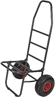 Browning Trolley/8705002 Chariot à 2 roues 8705002 5haK9mcCv