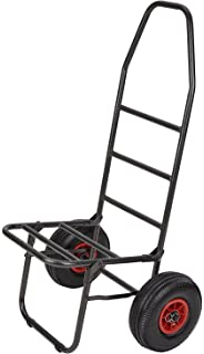 Browning Trolley/8705002 Chariot à 2 roues 8705002