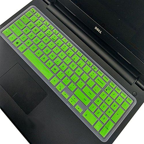 CaseBuy Keyboard Inspiron 15 3542 15 3543
