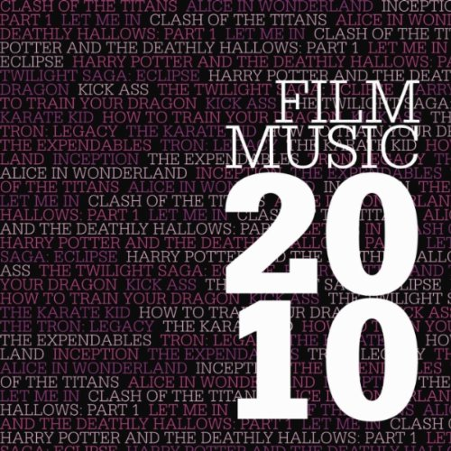 Hans Zimmer Zoosters Breakout Mp3 Download