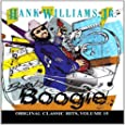 Born To Boogie, Vol. 15