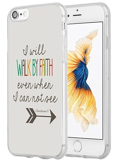bible verse phone case iphone 7