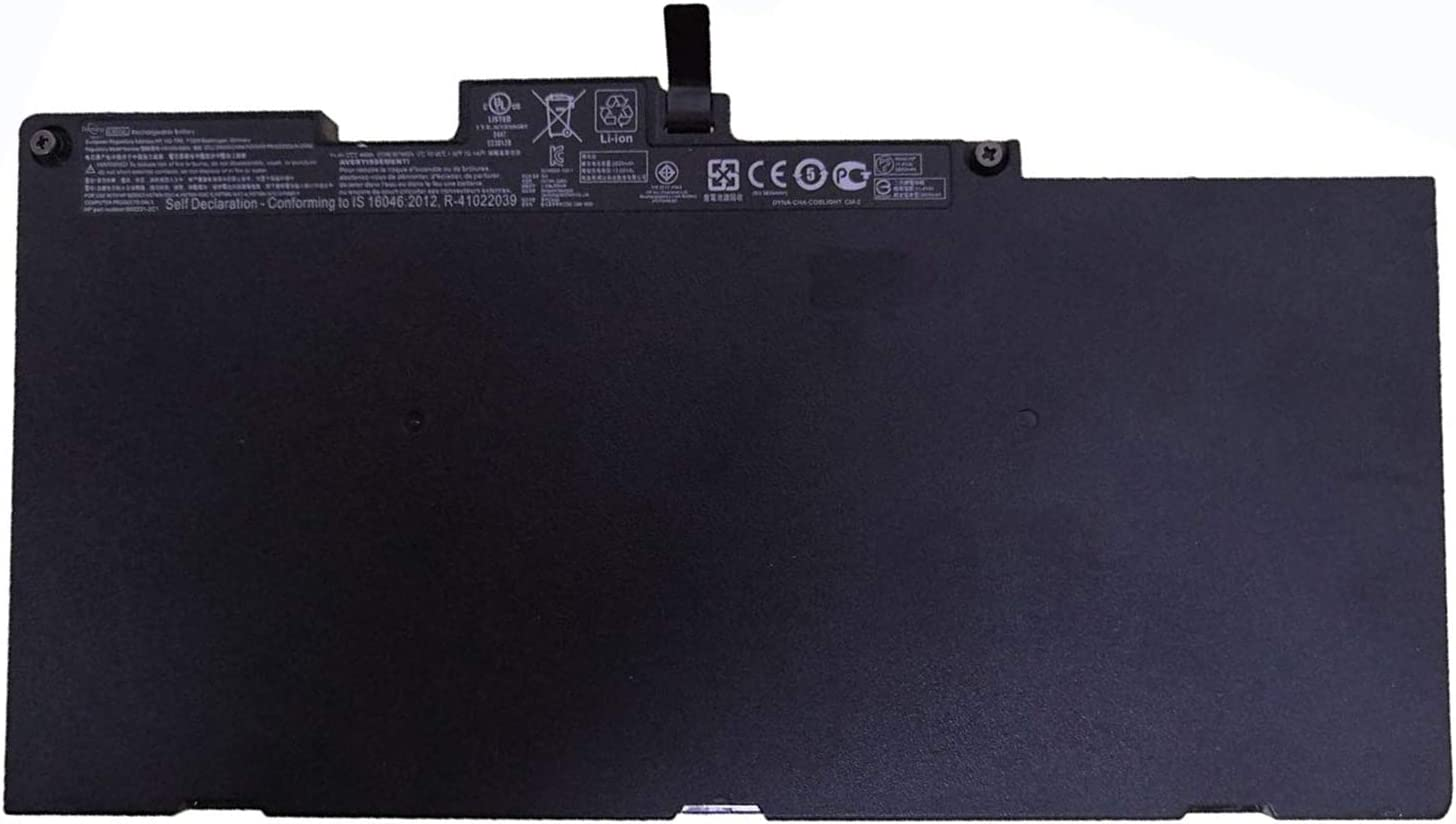 HP Hewlett Packard 5233L Electronic Counter T33803 for sale online
