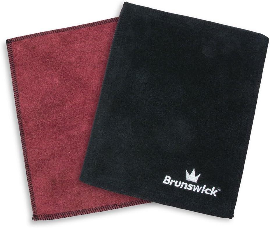 Assorted Brunswick Reactive Shammy Pad