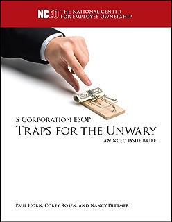 Amazon com: The Inside ESOP Fiduciary Handbook (3rd Edition