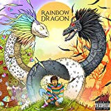 Rainbow Dragon [Explicit]