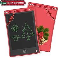 Doosl Tableta de Escritura LCD, Tableta para Escribir
