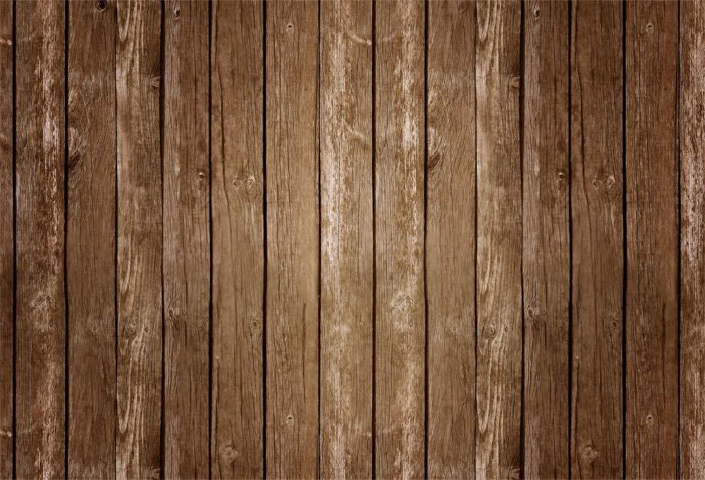 Buenn 10x8ft Fondali In Legno Per Fotografia Texture Retro Parete In Legno Tavole In Legno Rustico Sfondo Festival Festa Sfondo Sfondo Studio Fotografico Puntelli Elettronica Com Foto E Videocamere