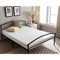 Vesgantti Memory Foam Mattress