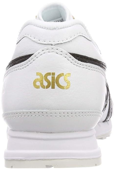 Asics Gel Movimentum, Zapatillas para Mujer: Amazon.es: Zapatos y complementos