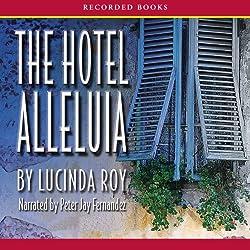 Hotel Alleluia
