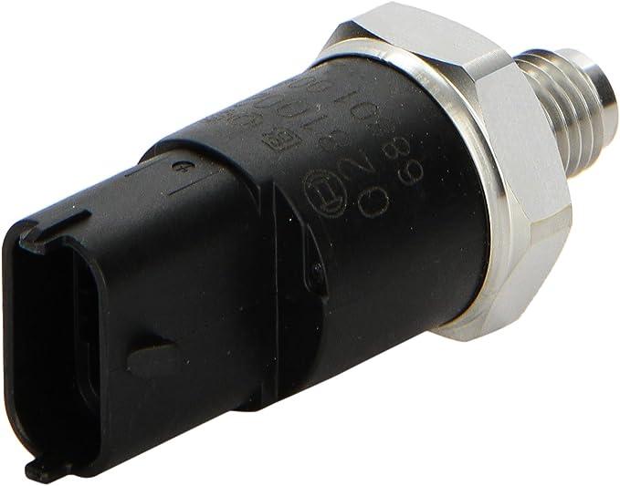 Bosch 0 281 002 405 Sensor Kraftstoffdruck Auto