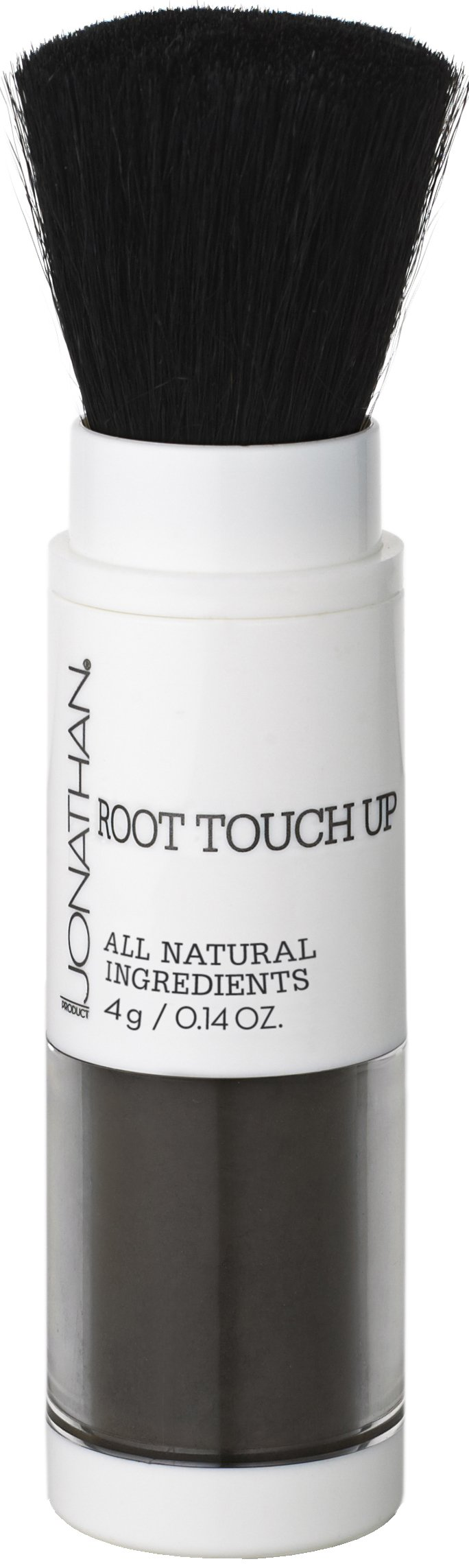 Jonathan Product Root Touch-Up-Black 4g/ 0.14 oz