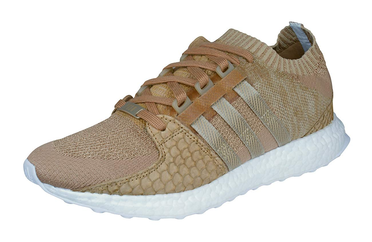 newest bc79e dd6c0 Amazon.com | adidas Pusha T EQT Support Ultra Primeknit King ...