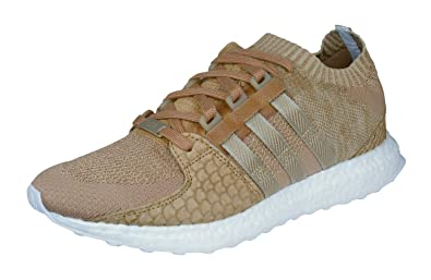 newest f7c59 0c902 Amazon.com | adidas Pusha T EQT Support Ultra Primeknit King ...