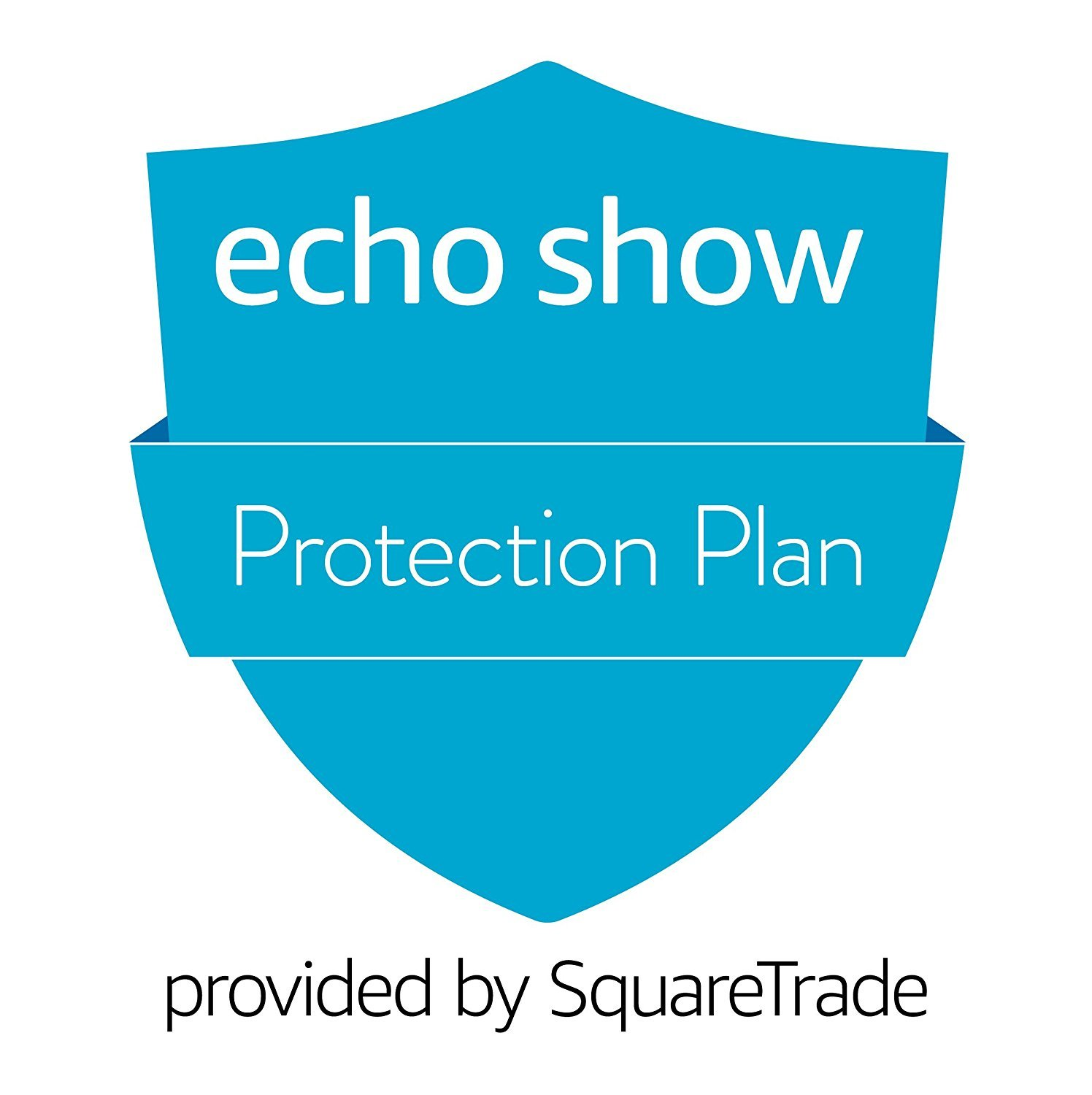 3-Year Protection Plan plus Accident Protection for Echo Show (delivered via e-mail)