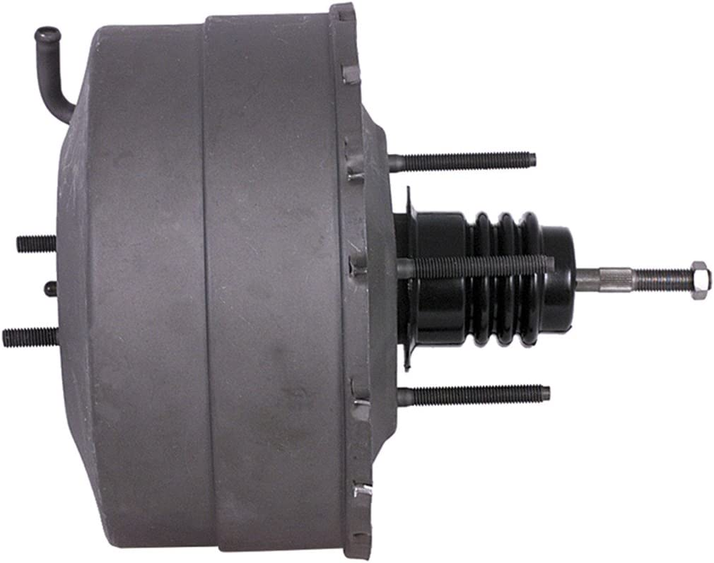 Cardone 53-2440 Remanufactured Import Power Brake Booster