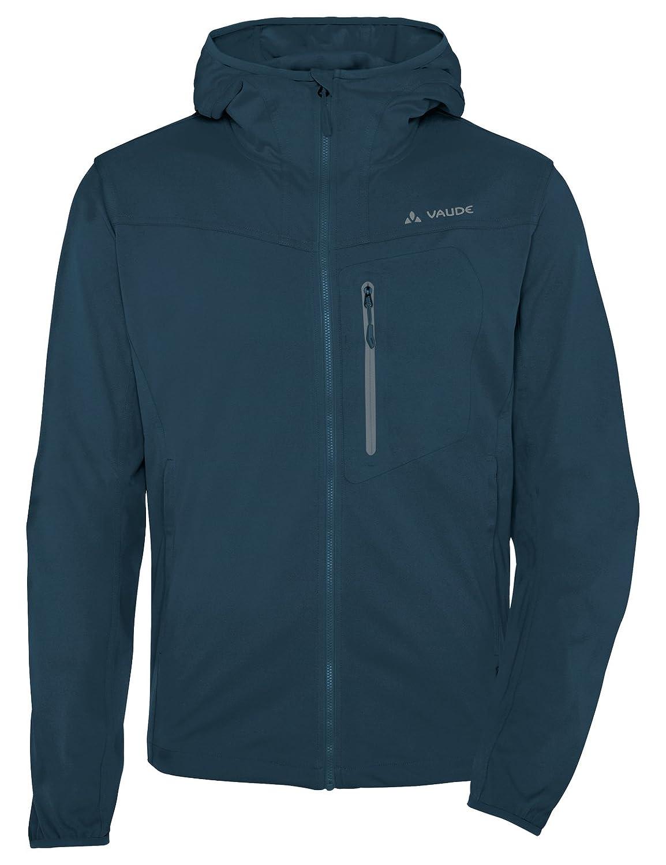 Vaude Herren Men's Durance Hooded Jacket Jacke